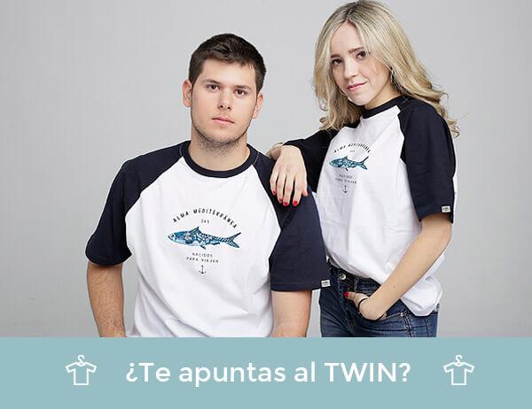 Twin Belone